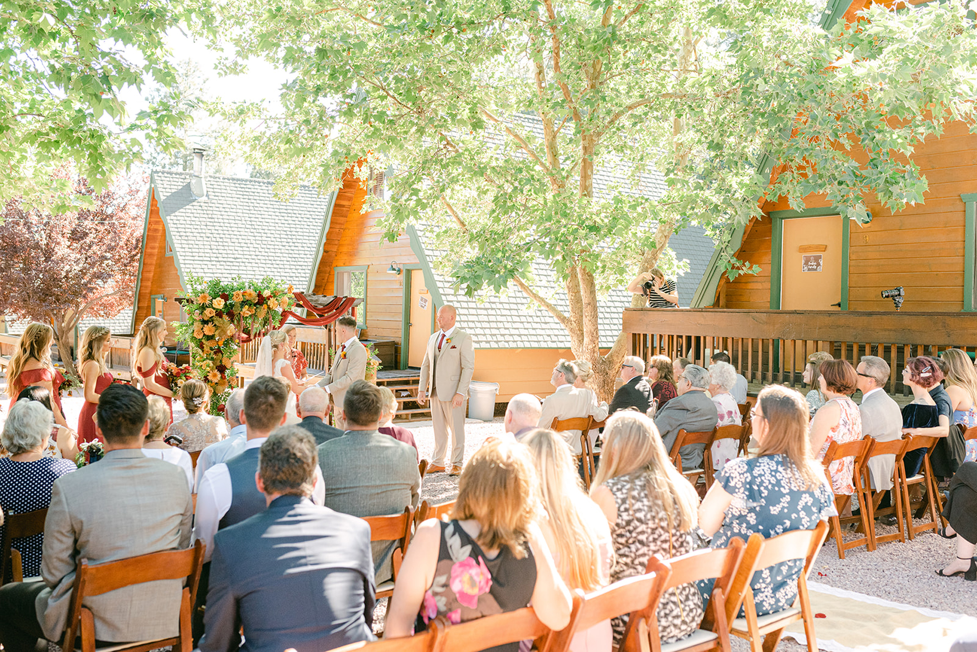 Paige + Gage Cabins on Strawberry Hill wedding-7715_websize.b
