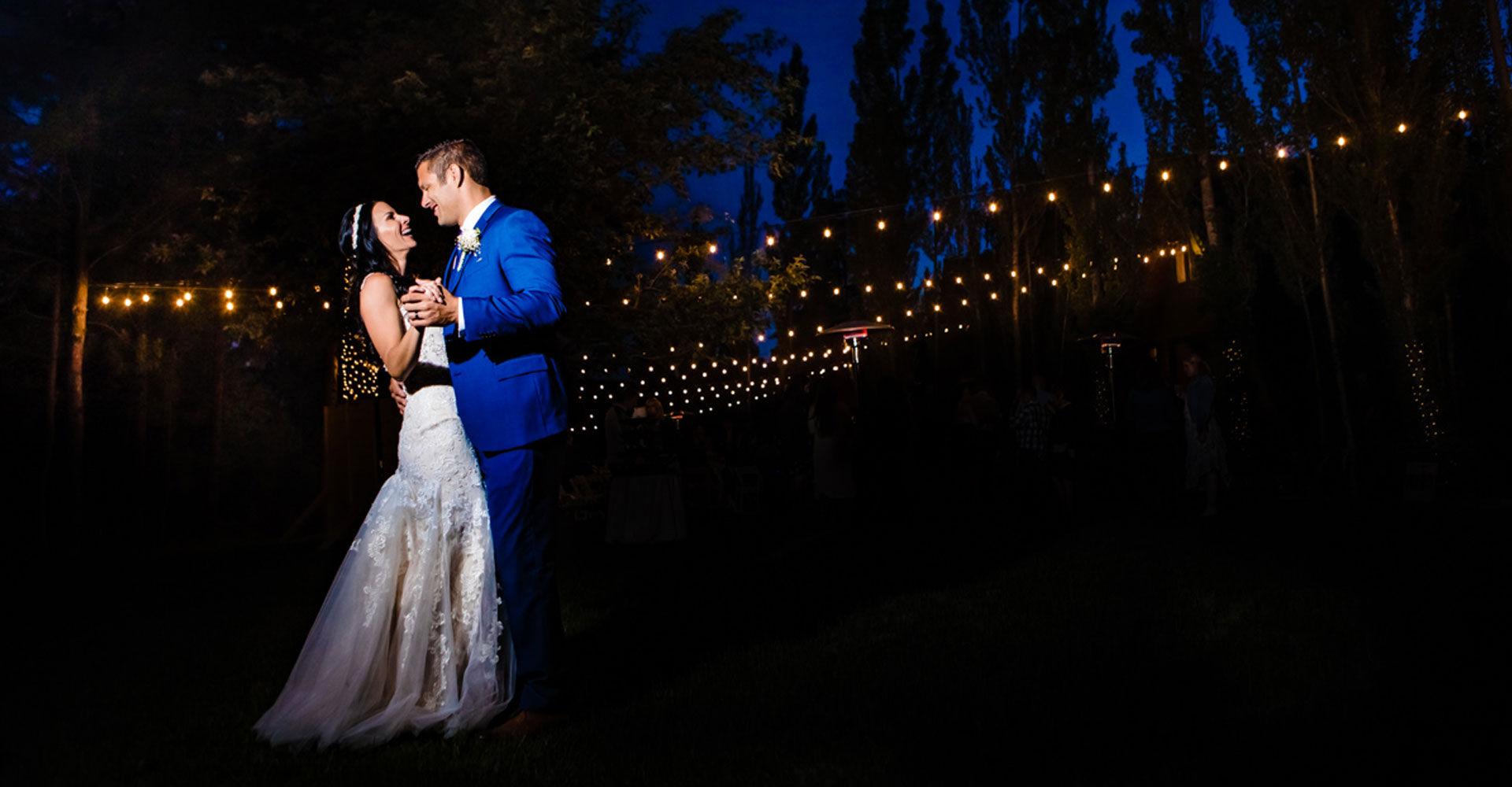 wedding-1a