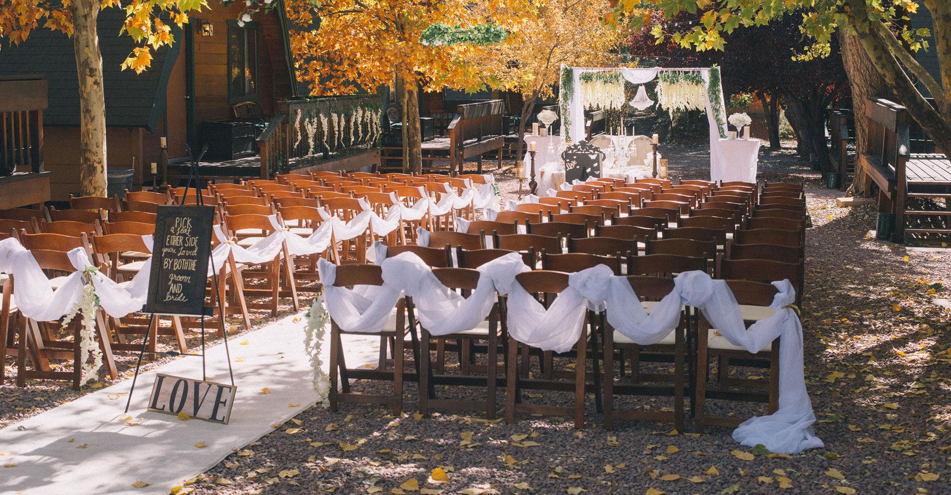 wedding-2a