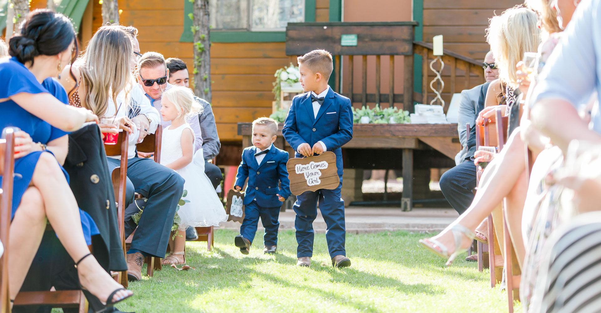 wedding-6a